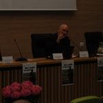Staffan de Mistura in seminario (19)