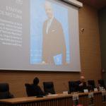 Staffan de Mistura in seminario (22)