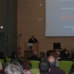 Staffan de Mistura in seminario (27)