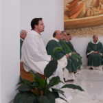 accolitato francesco cirella (14)