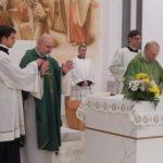 accolitato francesco cirella (17)