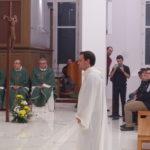 accolitato francesco cirella (5)