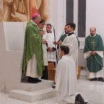 accolitato francesco cirella (7)